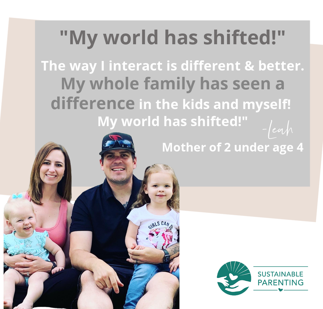 https://sustainableparenting.com/wp-content/uploads/2021/02/Dawn-copy.png