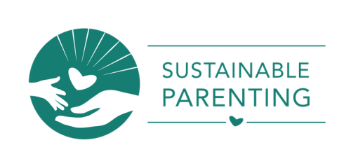 Sustainable Parenting
