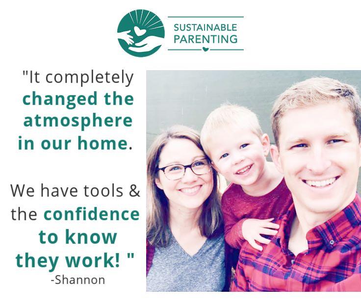 https://sustainableparenting.com/wp-content/uploads/2021/06/156736241_10159473929054345_4705446512149345300_n.jpg