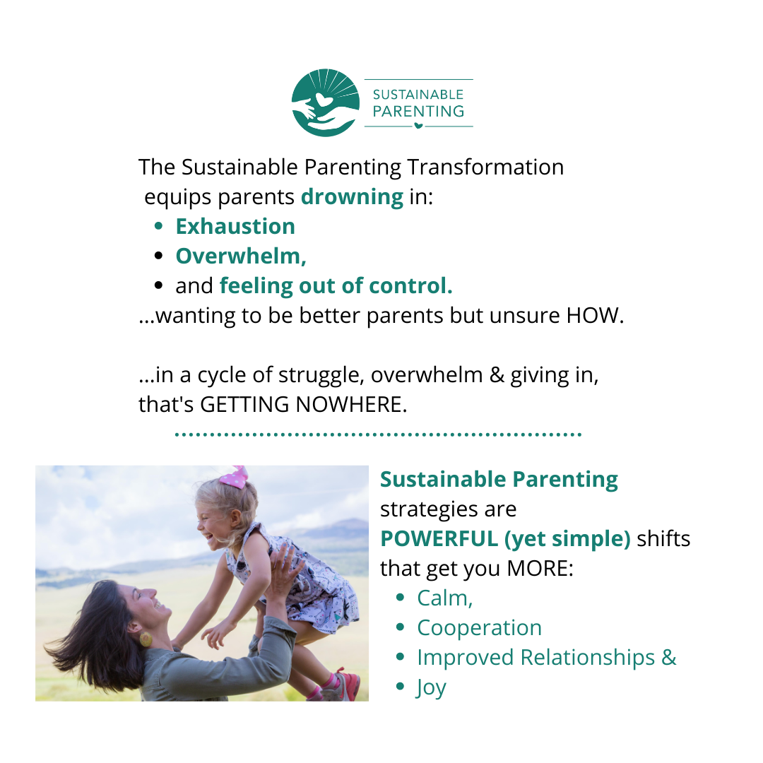 https://sustainableparenting.com/wp-content/uploads/2021/07/1-1.png