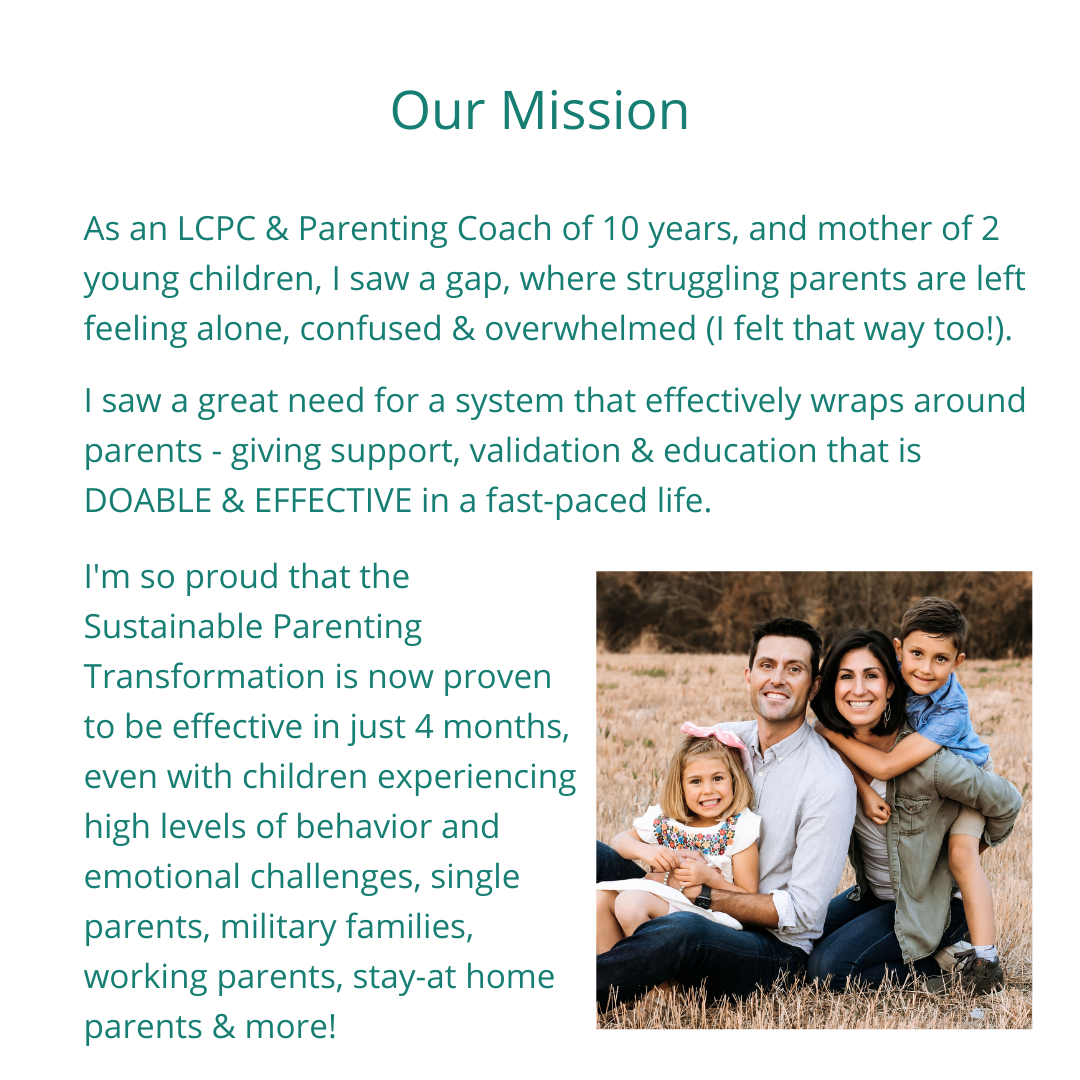 https://sustainableparenting.com/wp-content/uploads/2021/07/5-1.png