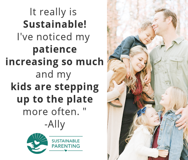 https://sustainableparenting.com/wp-content/uploads/2021/07/Ally-copy-copy-3.png