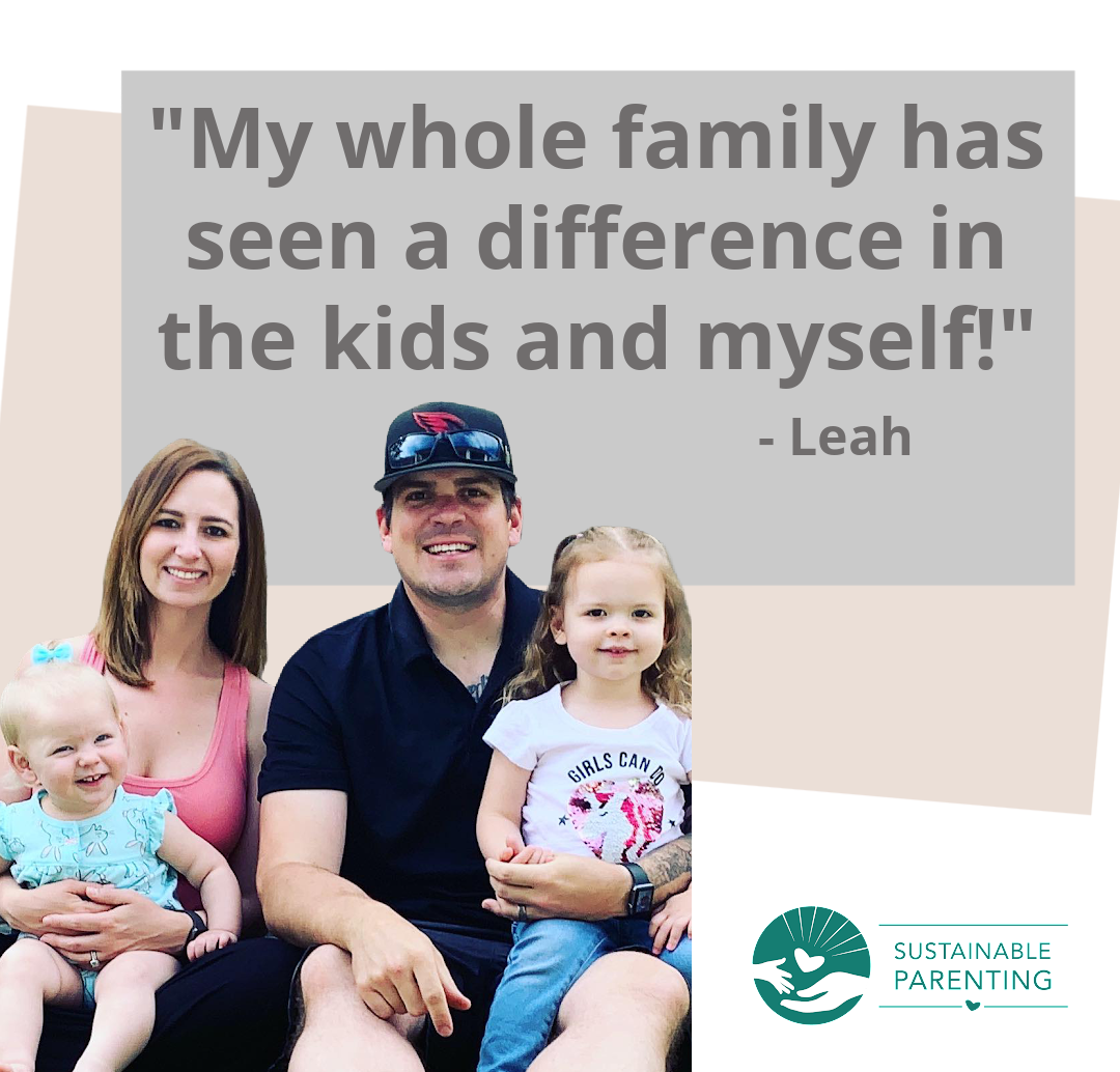 https://sustainableparenting.com/wp-content/uploads/2021/09/Leah.png
