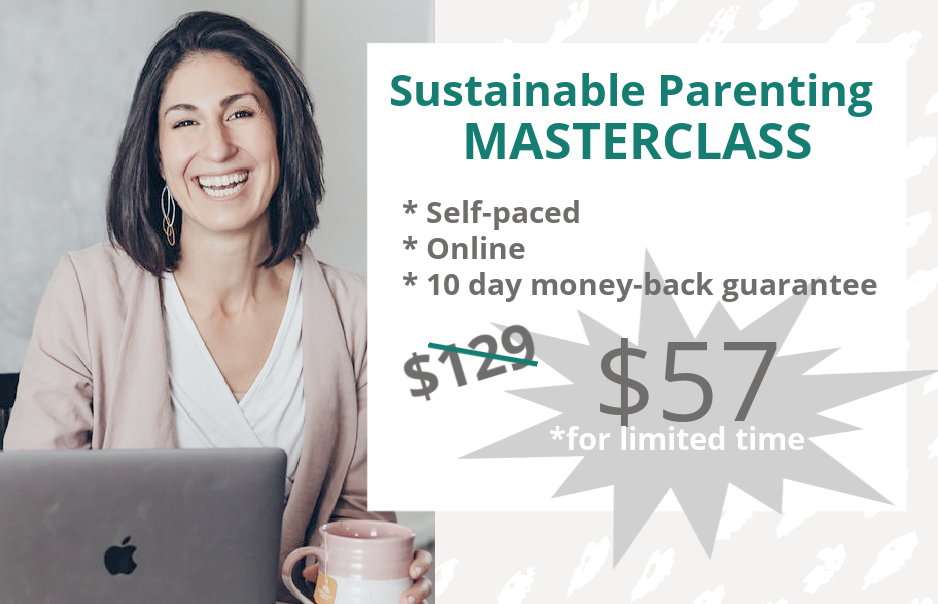 https://sustainableparenting.com/wp-content/uploads/2021/09/Masterclass_Thinkific_Final-copy-copy-copy-copy.png